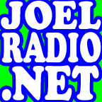 JoelRadio.net