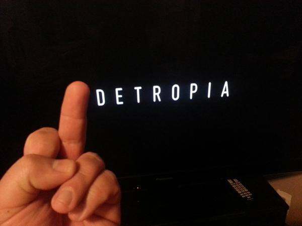 detropiasucks