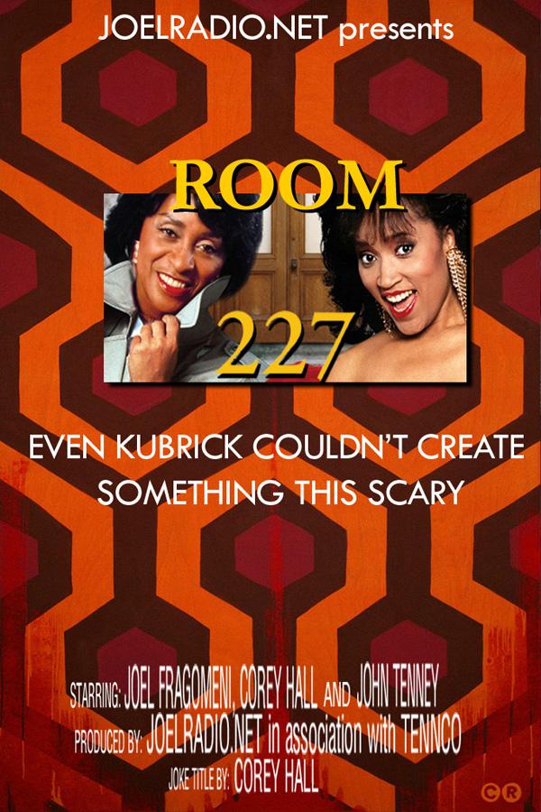 room227