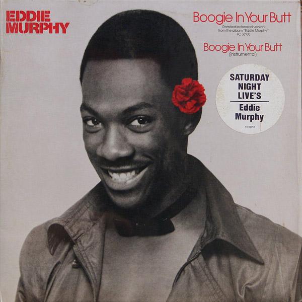 EddieMurphyboogiebutt